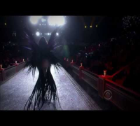Victoria's Secret Fashion Show 2011 Part 5 Pink (1080p HD)