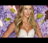Victoria's Secret Fashion Show 2012 2013 HD ft Justin Bieber, Rihanna, Bruno Mars | FashionTV