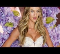 Victoria's Secret Fashion Show 2012 2013 HD ft Justin Bieber, Rihanna, Bruno Mars | FashionTV
