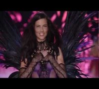 Victoria's Secret Fashion Show  compilation 2012 Adriana Lima  [High Definition HD]