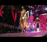 Victoria's Secret Fashion Show HD