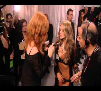 Victoria's Secret Fashion Show Nonstop DJ 2013 (P2)