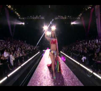 Victoria's Secret Fashion Show Nonstop DJ 2013 (P3)