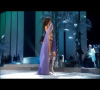 Victoria's Secret ~♫~ Usher Yeah Fashion Show ~♫~THE MOST BEAUTIFUL TOP MODELS SEXY HD