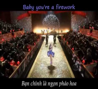 [VietSub] The Victoria's Secret Fashion Show 2010 (part 1)