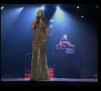 VOCAL ABILITY VIDEO - BEYONCE KNOWLES