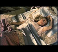 War and Peace (1956) - Audrey Hepburn, Henry Fonda, Mel Ferrer - Trailer