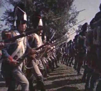War and Peace (Guerra e Paz), 1956 - Trailer