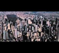 """W.E."" - Official UK Trailer"
