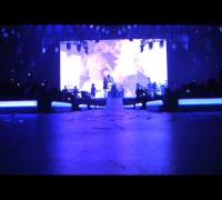 Webisode #4 - Europe Tour 2009