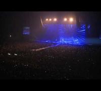 Webisode #5 - Europe Tour 2009