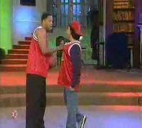 will smith en otro rollo (parte 3)