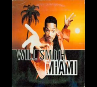 Will Smith Miami lyrics
