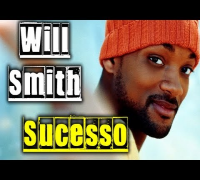 Will Smith - Motivational Video