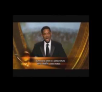 Will Smith on life, success, work ethic, and priorities