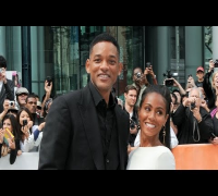 Will Smith Photos Spark Cheating Speculation