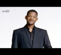 Will Smith Wild Wild West / Extended Version