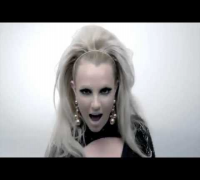 Will.I.am feat Britney Spears - Scream and Shout HQ (Official Music Video)