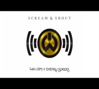 will.i.am - Scream & Shout (feat. Britney Spears) - Original HQ