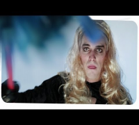 Will.I.am - Scream & Shout feat. Britney Spears PARODIE