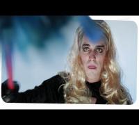 Will.I.am - Scream & Shout feat. Britney Spears PARODIE