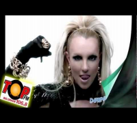 will.i.am - Scream & Shout ft. Britney Spears - Sky'S official video edition