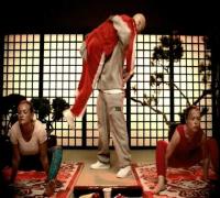 Without Me (MTV Version) by Eminem | Eminem