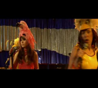 """Yes Man"" Performed by Von Iva and Zooey Deschanel"