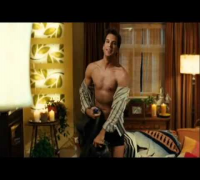 YouTube   Jessica Alba & Dane Cook Sexiest Video Having Sex ~ HD ~
