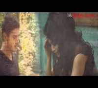 Zac Efron & Vanessa Hudgens - Take Your Freedom