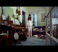 Zooey Deschanel-Offical[HD] iPhone 4SComercial