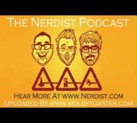 Zooey Deschanel   The Nerdist Podcast